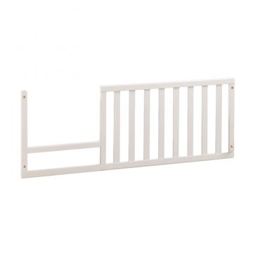 Belmont toddler gate